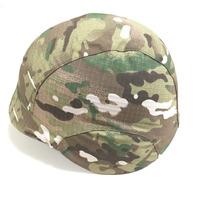 Capa, Protetor Capacete M88 Cor Camuflado Multicam