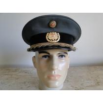 Quepe Austria - Tenente Exercito - T59