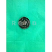 Pmr Distintivo Símbolo Polícia Militar (estrela)
