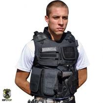 Colete Tático Swat.