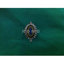 5h1m Distintivo De Boina (símbolo Do Exército) (un)