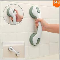 Acessorios Banheiro Para Se Segurar Corremão