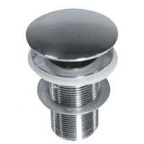 Valvula Clic E Ralo Inteligente Clic Banheiro 10x10/15x15