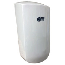 Saboneteira Dispenser De Sabonete Líquido Ou Álcool Gel