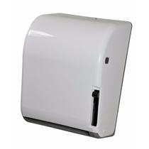 Suporte P/ Papel Toalha Alavanca Papel 20cm X100/200m N17