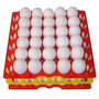 Bandeja Plástica Para Ovos - 01un (ref. Bjo3030)