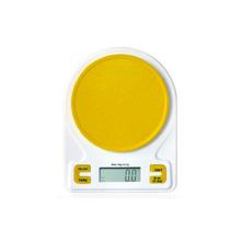 Balança Digital 5kg Ate Alta Precisao Alimento Cozinha