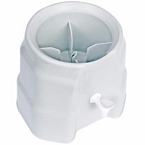 Bebedouro Suporte Para Galão De Agua Mineral Garrafão Filtro