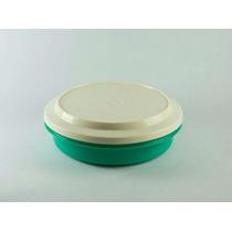 Tupperware Actualité Facilita Verde