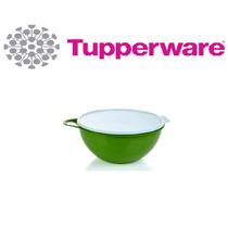 Tupperware Super Criativa 4,5l
