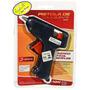 Pistola Pequena Batsão Fino De Cola Quente Bivolt110v/220v