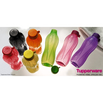 Eco Tupper 500ml Redonda - Tupperware