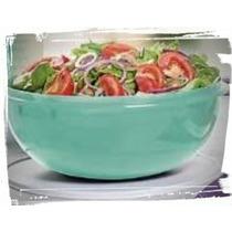 Saladeira Tupperware 6,5 Litros