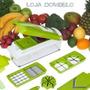 Super Nicer Dice Processador Cortador Manual De Alimentos