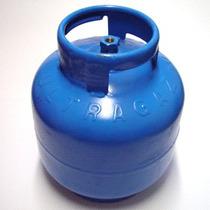 Promoção Botijão De Gás Residencial De 5kg / P5 Ultragaz