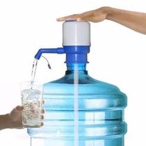 Bomba Para Galão Água Mineral 10 Ou 20 Litros Manual