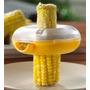 Debulhador De Milho - Frete Grátis Brasil