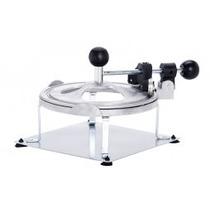 Seladora Fecha-pratos Marmitex Desenv/ Em Alumínio Injetado