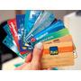 Planilha Excel Controle Vendas Cartões De Crédito E Débito