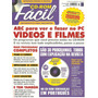 Revista Cd-rom Fácil Nº28