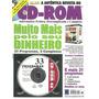 Revista Do Cd-rom Nº46