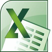900 Planilhas Editáveis Empresarial E Pessoal Envio P Email