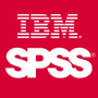 Ibm Spss Statistics 22 Premium Português Windows Ou Mac
