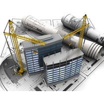 Calculo Viga Lage Pilar Planilha Construção Engenharia Civil