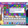 Candy Crush Saga Hacker ( Vida, Barras Ouros, Tudo Ilimitado