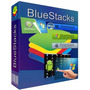 Bluestacks Player. Execute Aplicativos Do Android No Seu Pc