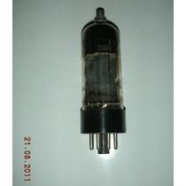 Válvula Pl36 / 25e5 Tungsram, Testada Com Ótima Emissão