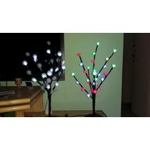 Árvore De Natal Led