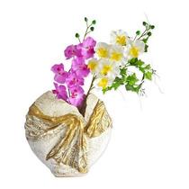 Arranjo Floral - Orquídeas De Paris