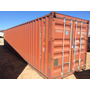 Container Casa , Escritorio , Almoxarifado, Banheiro
