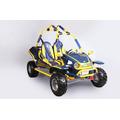 Mini Buggy - Fapinha - Cross Dakar - Mini Veiculo Motorizado