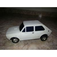 Fiat Rally Antigo Estrela Fricção Barato!