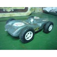 Brinquedo Antigo Barata Miniatura Carretera Antiguidade Show