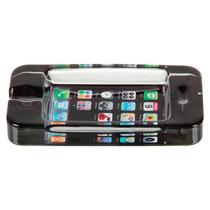 Cinzeiro De Vidro Decoração Iphone