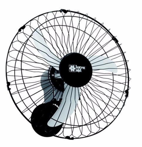 Ventilador De Parede 60 Cm Tufão M1 M2 Lorensid 3 Pás Oferta