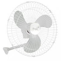 Ventilador Arge Parede 60cm Oscilante - 6020/6520