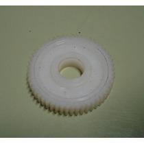 Engrenagem Nova Intermediaria Ventilador Ge Antigo 30cm