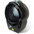 Ventilador Climatizador Umidificador Parede 50cm C/ Agua 3x1