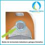Botão Do Termostato Bebedouro Esmaltec Egm30, Egc 35a, Egc3
