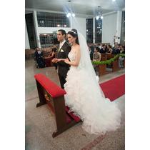 Vestido De Noiva Comprado Em Paris Da Sposa Group