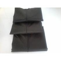 Kit Com 06 Capas Para Vestidos De Festa Com Zíper - 100% Tnt