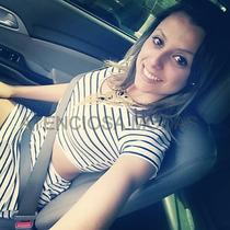 Vestido Nozinho Curto Lançamento Frete Grátis Todo Brasil