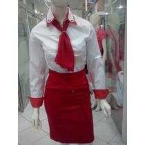 Camisetes Femininas ,saias ,vestidos ,moda Evangelica