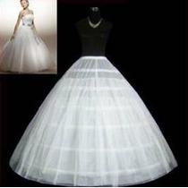 Saiote Aro Regulavel P/ Noiva Debutante , Preço E Qualidade