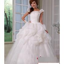 Lindo Leve ,vestido Moderno .. Aproveite !!! .otimo Preço .