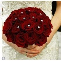 Strass Para ,seu Bouquet Ainda Mais Lindo , Estilo Europeu.